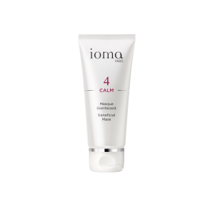 ioma-beneficial-mask-calm-face-care