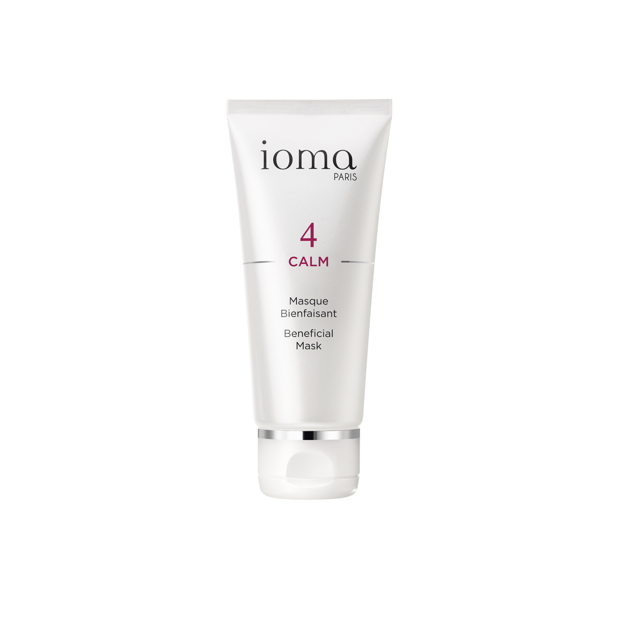 Beneficial Mask