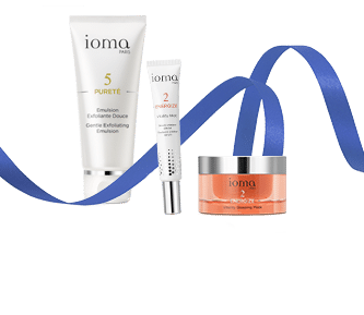 July Exclusive Offer Summer Glow