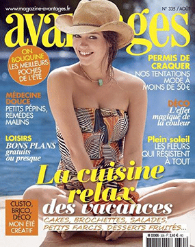160628_CSR_avantages_pagedegarde