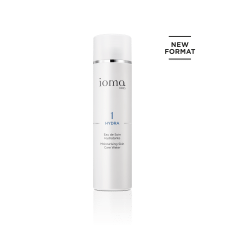 Moisturising Skin Care Water