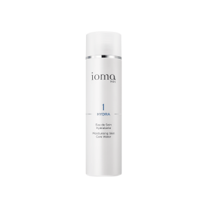 ioma-moisturizing-skin-care-water-hydra-face-care