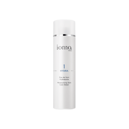 Moisturizing Skin Care Water