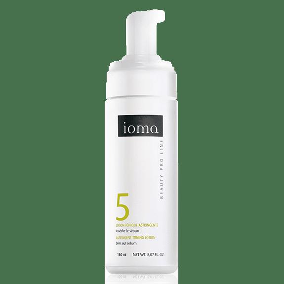 Ioma-purete-Lotion-Tonique-Astringente