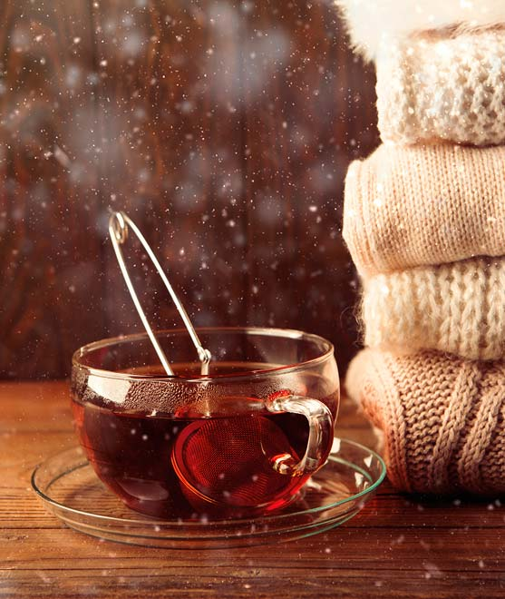ioma-mag-christmas-detox-hot-drink