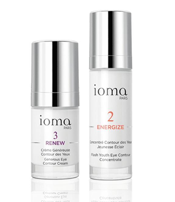 ioma-mag-noel-produits