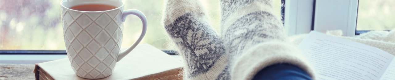 ioma-froid-chaussettes-mag-hiver