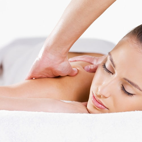 ioma-soin-massage-mag-hiver