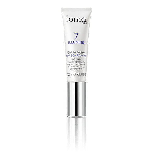 ioma-cell-protector-illumine-face-care-personalized-cosmetic-mag-detox