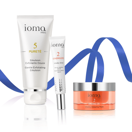 July Exclusive Offer - Summer Glow